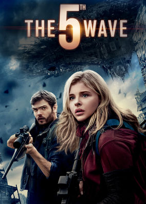5th Wave, The